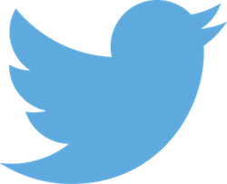 20 #ProjectManagement Gurus to Follow on Twitter