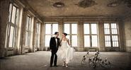 Destination Wedding Photography Toronto