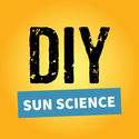 DIY Sun Science - Top Fun Learning Science Experiments for Kids
