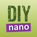 DIY Nano HD - Top Fun Science App for Kids