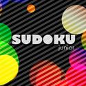 Sudoku Junior - A TOP PICK Game App that's More than Just A Sudoku Game!