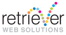 Retriever Web Solutions - Digital Marketing Company Sussex, UK