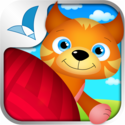 123 Kids Fun Apps