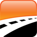 BigRoad: Free Trucker Log App