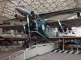 Top Things to Do in Seattle, WA, from a Cruise Ship - Created by BoostVacations.com Staff | Museum of Flight