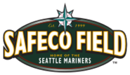 Safeco Field - Wikipedia, the free encyclopedia
