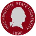 Washington State University - Wikipedia, the free encyclopedia