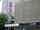 Seattle Cinerama - Wikipedia, the free encyclopedia