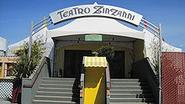 Top Things to Do in Seattle, WA, from a Cruise Ship - Created by BoostVacations.com Staff | Teatro ZinZanni - Wikipedia, the free encyclopedia