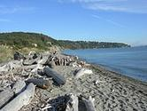 Top Things to Do in Seattle, WA, from a Cruise Ship - Created by BoostVacations.com Staff | Discovery Park (Seattle)