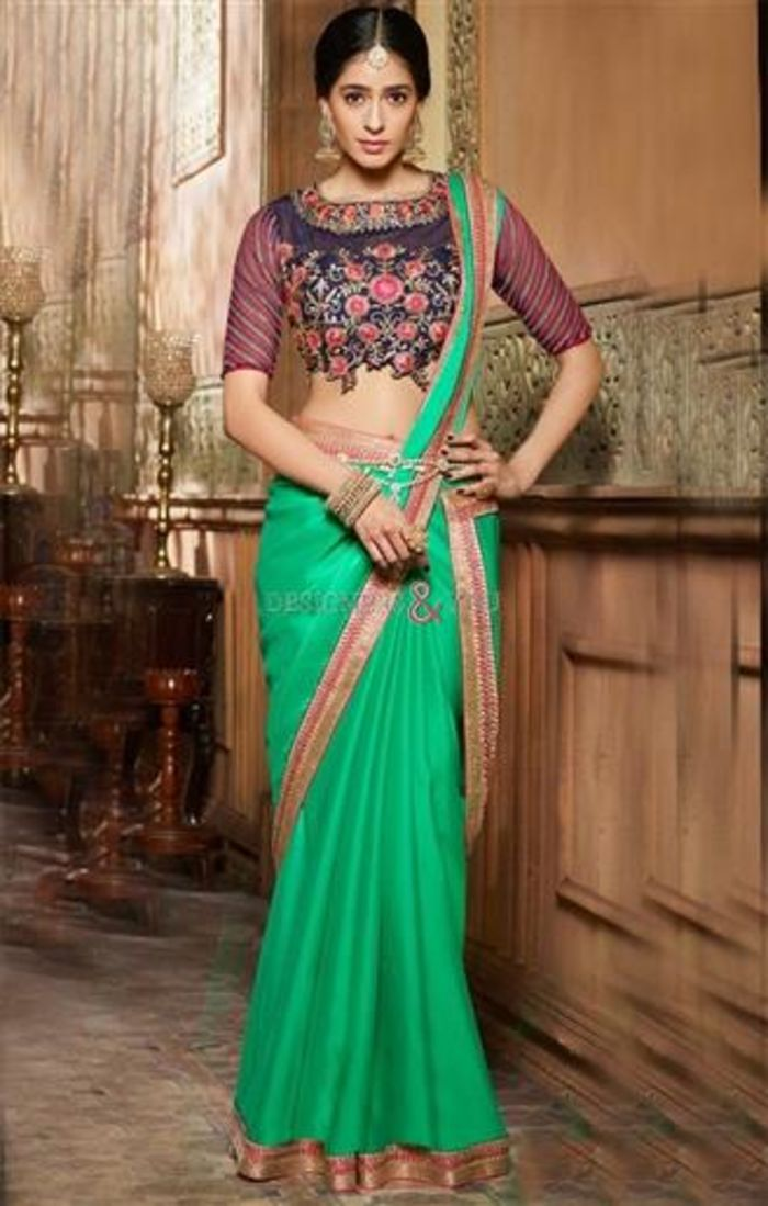 Saree outlets in bangalore dating 6