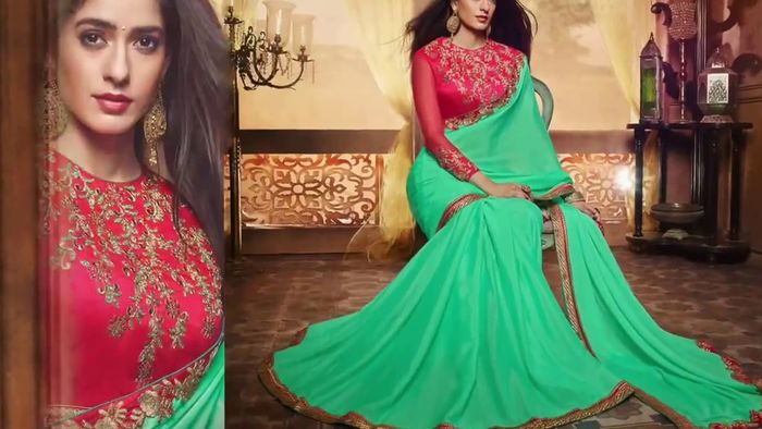 Saree outlets in bangalore dating 2