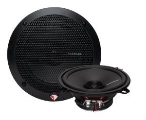 Best 6x9 Car Bass Speakers Reviews 2014