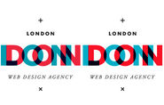 Best web design company | London Web Design Agency