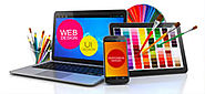 Best web design company | Web Designing Company in Mumbai India, Responsive Design Services