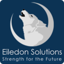 Best web design company | Eiledon Solutions