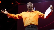 Eddie Obeng - Smart failure for a fast-changing world