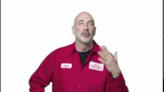 33 of the Best Videos on Innovation, Branding, Leadership and Design | Jeffrey Gitomer - Stop closing sales and start providing value, or lose to price.