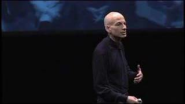 Seth Godin - How to get your ideas to spread