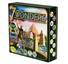 Top 10 Best Rated Table Top Games for Kids 2016-2017 | 7 Wonders