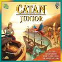 Top 10 Best Rated Table Top Games for Kids 2017 | Catan: Junior