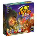 Top 10 Best Rated Table Top Games for Kids 2016-2017 | King of Tokyo