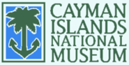 Cayman Islands National Museum - Wikipedia, the free encyclopedia