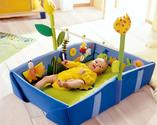 Best Baby Playmats and Gyms | Cute Little Baby Playmats and Gyms for Little Ones