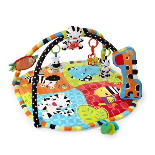 Best Rated Baby Playmats And Gyms For Little Ones On Flipboard
