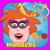 25 Best Math Game Apps for Kids for the Summer! | Numbers and Counting - Teacher TIlly