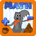 25 Best Math Game Apps for Kids for the Summer! | Math Plus Minus