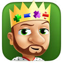 25 Best Math Game Apps for Kids for the Summer! | King of Maths Junior - Smart Math Apps for Kids Read more: http://www.funeducationalapps.com/2014/06/king-of-maths-ju...