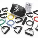 Best Exercise Resistance Bands Reviews 2014 | Exercise Resistance Bands for the Perfect Workout