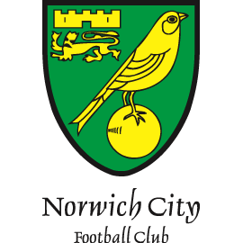 The Greatest Norwich City strikers
