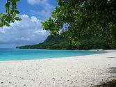 Champagne Beach - Wikipedia, the free encyclopedia