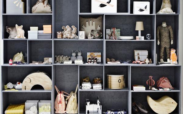 Best home decor shops in copenhagen a listly list for Normann copenhagen online shop