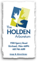 Best Places to Visit in Lake County Ohio | The Holden Arboretum
