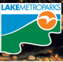 Best Places to Visit in Lake County Ohio | Lake Metroparks
