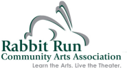 Best Places to Visit in Lake County Ohio | Rabbit Run Community Arts Association