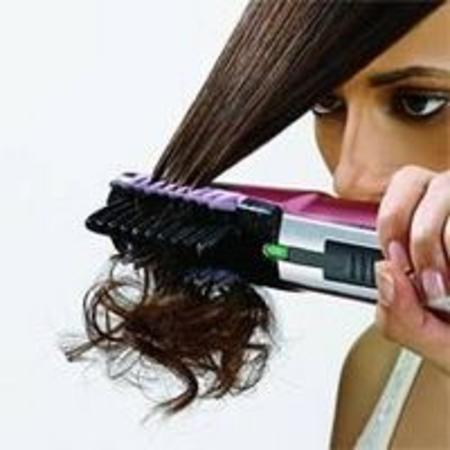 Best Hot Hair Brushes Reviews A Listly List