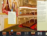 SS Virtual Fieldtrips & Tours | Ford's Theatre :: Virtual Tour