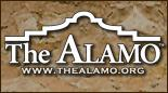 SS Virtual Fieldtrips & Tours | Alamo Tour