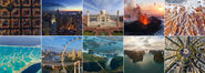 SS Virtual Fieldtrips & Tours | 360 Degree Aerial Panorama | 3D Virtual Tours Around the World | Photos of the Most Interesting Places on the Earth |...