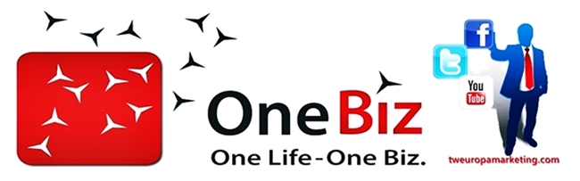 Headline for Onebiz