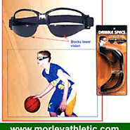 Unique Dribble Specs Reviews 2016 | Top Rated Unique Dribble Specs Reviews 2016