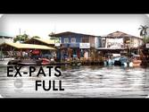 Top Videos for Cruise Destination Panama City, Panama–Created by BoostVacations.com Staff | Panama: Take A Permanent Vacation | EX-PATS Ep. 6 Full | Reserve Channel