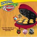 Best Cake Pop Maker Reviews and Ratings 2014 | Smart Planet, Keebler Cake Pop Maker