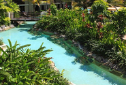 Port Douglas Accommodation | Sea Temple Resort Port Douglas - Latitude Resorts
