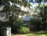 Port Douglas Accommodation | Balboa Apartments - Latitude Resorts