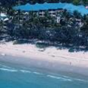 Port Douglas Accommodation | Latitude 16 Beaches - Latitude Resorts